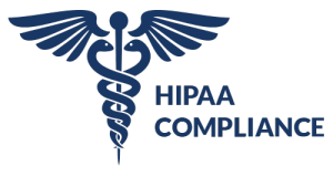 Health Information Privacy and Portability Act Compliance