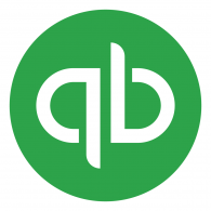 Login with Quickbooks